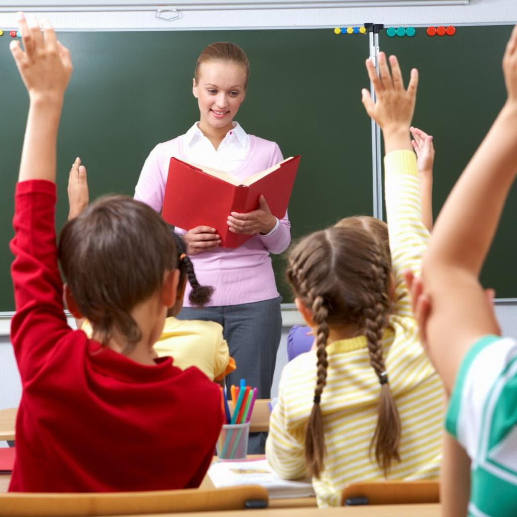 Училки и учителя | Pornokaif.net